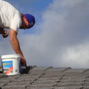 roof restoration melbourne
