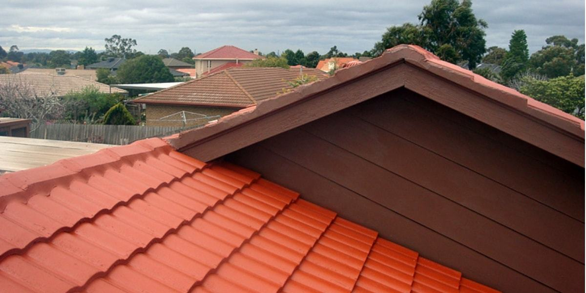 Repointing Roof Tiles Melbourne 12 300 About Roof