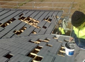 guardian-roofing-image